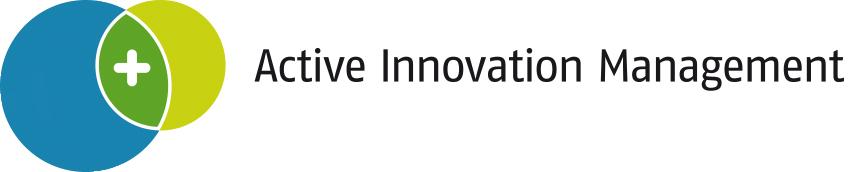 Active Innovation Management